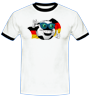 Fussball-Shirts Motiv 19