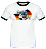 Fussball-Shirts Motiv 20