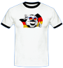 Fussball-Shirts Motiv 22