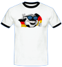 Fussball-Shirts Motiv 18