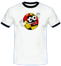 Fussball-Shirts Motiv 23